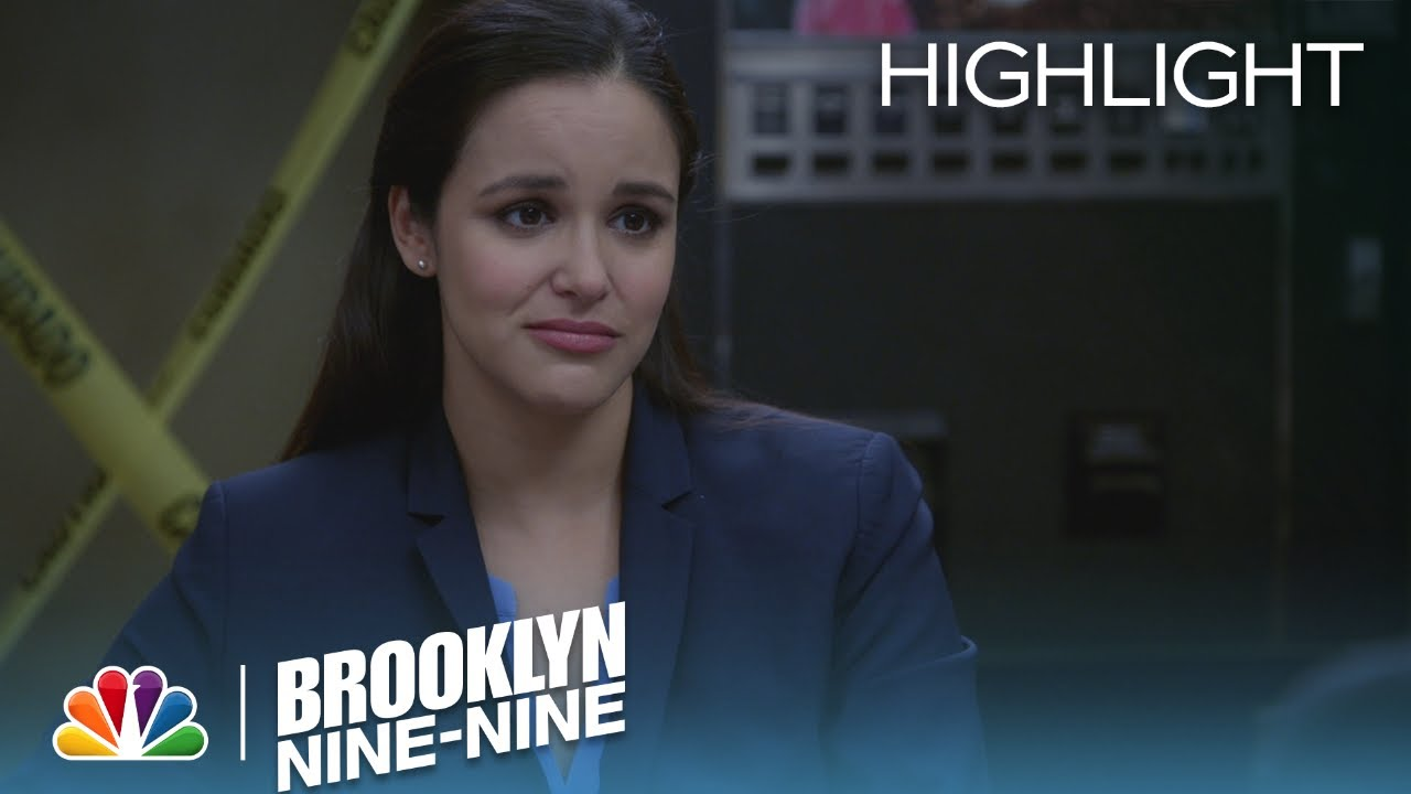 The 9 Best Episodes of Brooklyn Nine-Nine :: TV :: Brooklyn Nine