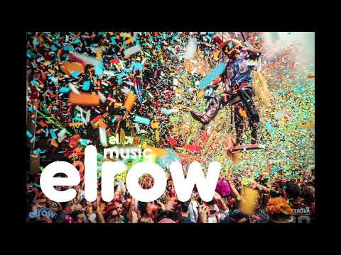 elrow Ibiza Music 2017
