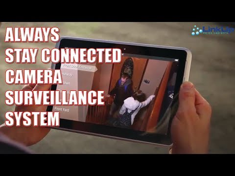 security-camera-systems-installations-nyc-long-island---security-camera-installation-long-island-ny