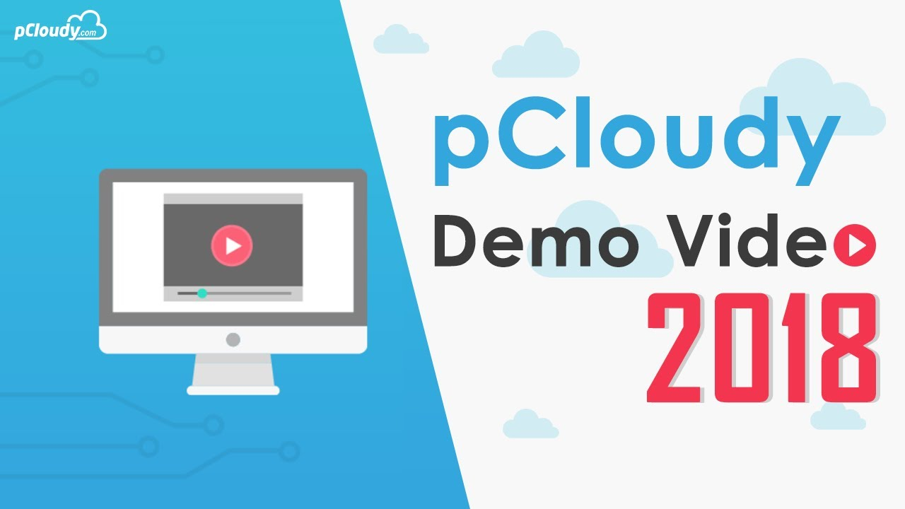 pCloudy Reviews: Overview, Pricing and Features