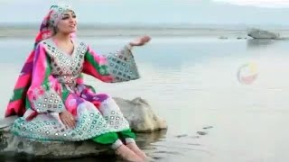 Gul Rukhsar New Song 2016 Gula Gul Wareena.mp3
