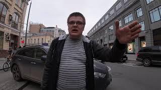 СтопХам-Kievстонер