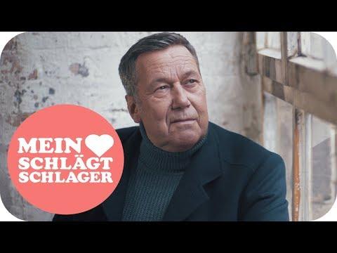 Roland Kaiser - Wir geh'n durch die Zeit (Offizielles Musikvideo)