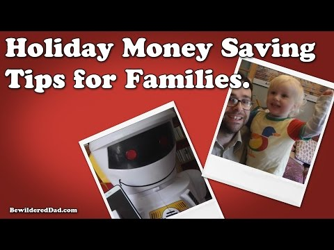 Holiday Money Saving Hacks! | Berklee Ryann from YouTube · High Definition · Duration:  7 minutes 28 seconds  · 93 views · uploaded on 11/21/2016 · uploaded by Berklee Ryann