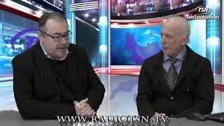 Testa o Croce 13.03.2020 Dario Ruttico