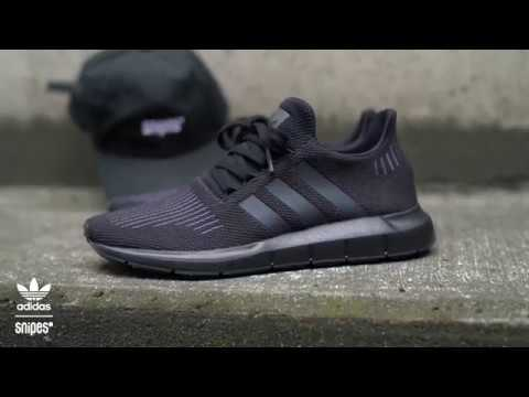 e1669ba020c SNIPES | adidas Swift Run