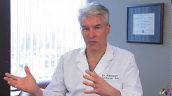 The Truth About Propecia For Hair Loss | Dr. Niedbalski | Tacoma, WA