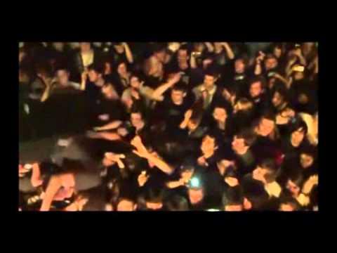 Bring Me The Horizon Live in Leeds FULL SET 2013