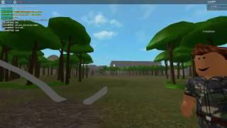 Roblox:Kong:Skull Island part:1 (with:fredyykruger)