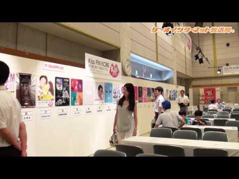 「姫路モトヤ総合印刷機材展2015」開催!