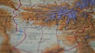 Russland: Moskau unterstützt in Afghanistan nicht die Taliban