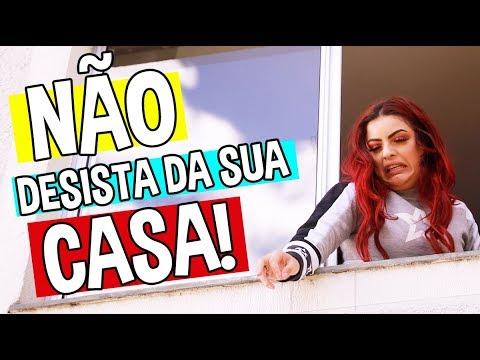 DECORAÇÃO FEITA EM CASA MAIS LEGAL QUE AS COMPRADAS! | KIM ROSACUCA