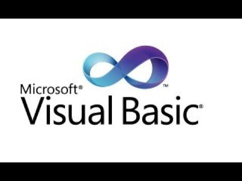 68bc11b6d2d88 Como Criar um Gerador De Contas Pelo Visual Basic (Engenharia Social) ○