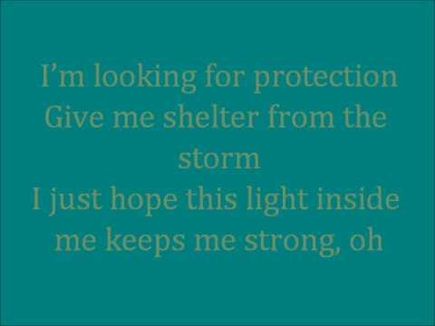 Lionel Richie - Just For You - Lyrics