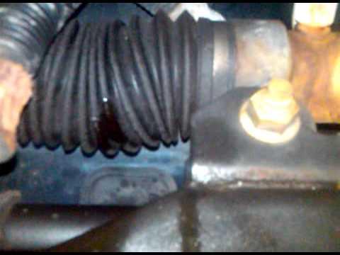 Auto Repair Tip Wilmington Delaware Hidden Power Steering Leaks In Cars You