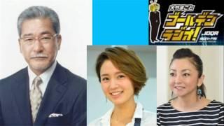 食育インストラクターの和田明日香さんが、平野レミ・和田誠夫妻の家に...