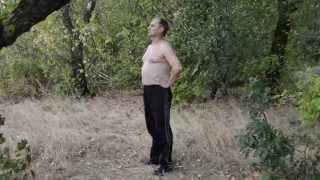 видео Лекарство от аденомы простаты аводарт отзывы