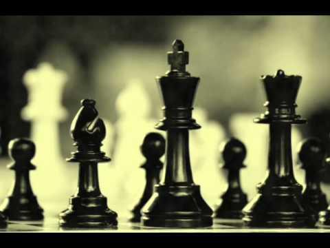 Totální nasazení - Černobílý svět
