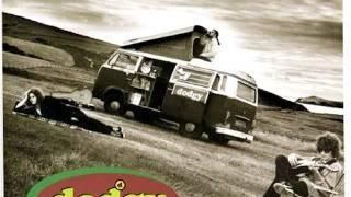 Grassman - Dodgy