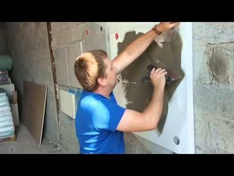 Газобетон, кирпич силикатный, блоки фундаментные, бетон, раствор, смесь. Донецк, харьков ооо силикатчик кривой рог запорожье синельниково.