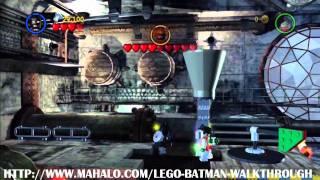 lego-batman-walkthrough---boss-battle-manbat