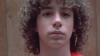 Dio - The Last In Line (Official Music Video)