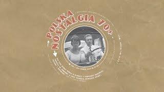Orkiestra Jazzowa Polskiego Radia - Ballada dla Anny