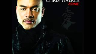Watch Chris Walker If Only For One Night intro video