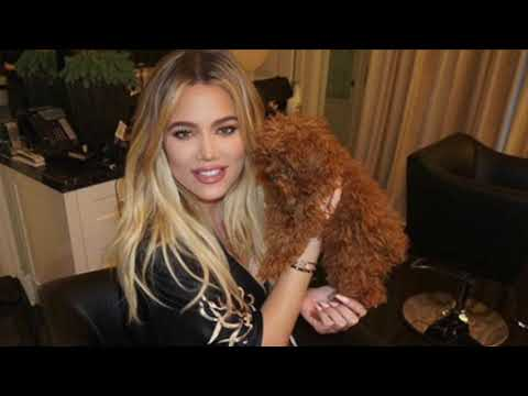 Khloe Kardashian Defends Tristan Thompson's Presence In The Delivery Room Mp3