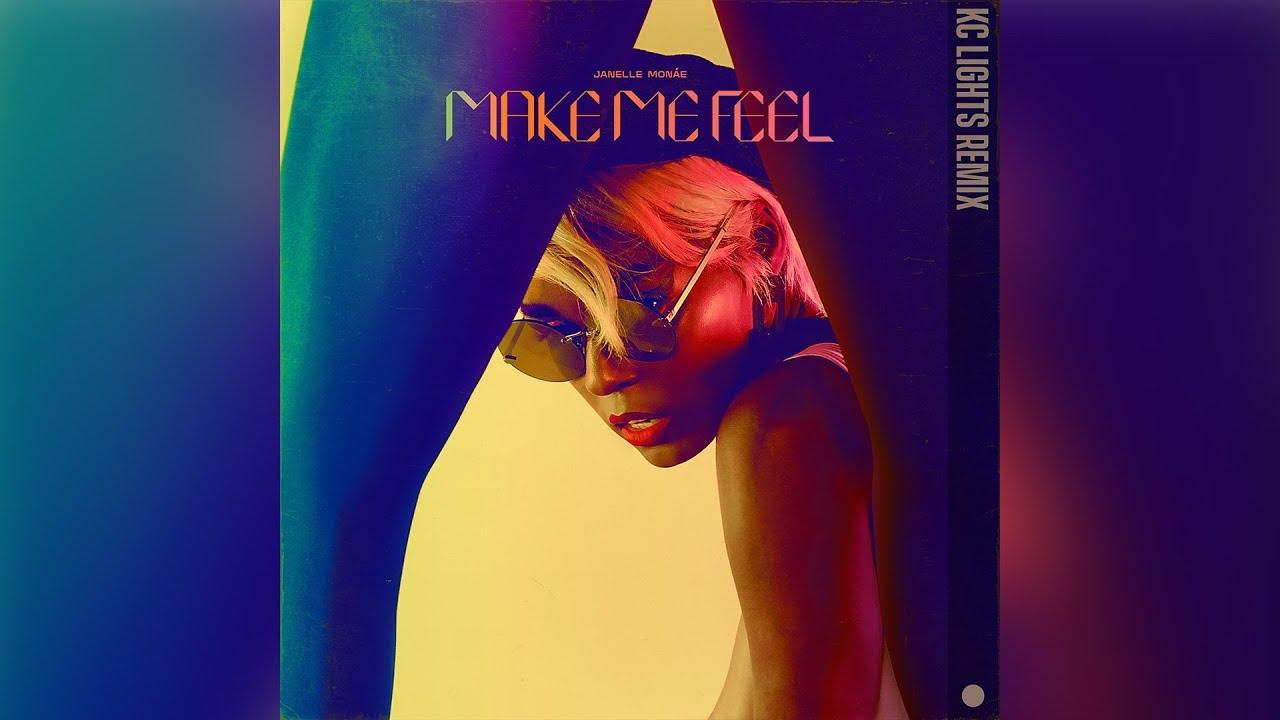 janelle-monae-make-me-feel-kc-lights-remix-official-audio-janelle-monae