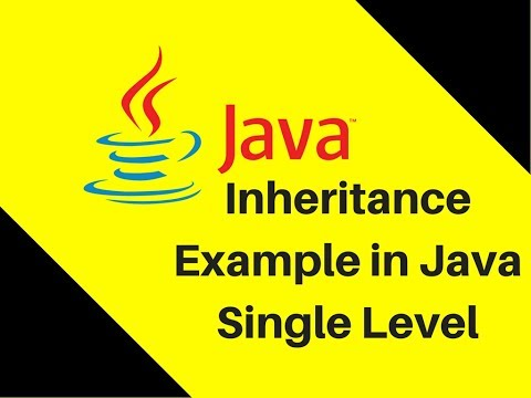 java single parents What happens when developers want to use java modules to compose applications which are running on a container that is built using have a single parent.