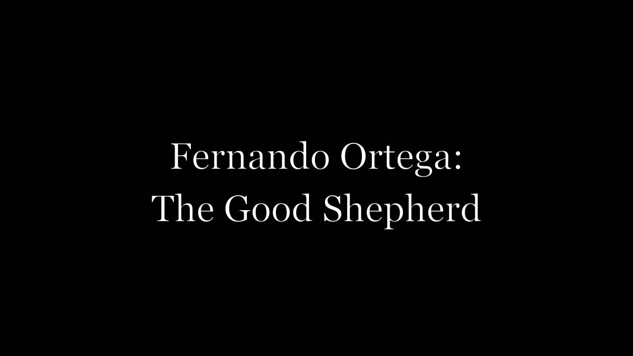 Shepherd me o god guitar chords