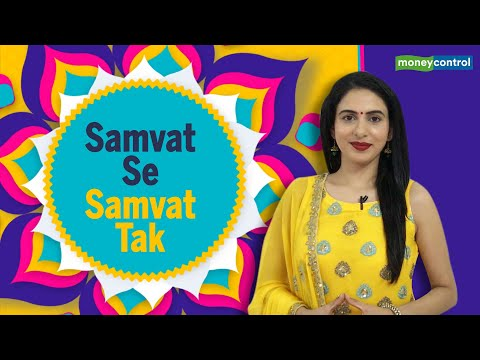 Top Muhurat Trading Stocks, Key Lessons Learnt From Samvat 2076, The Road Ahead For Markets, & More