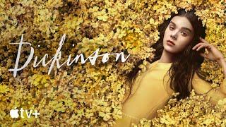 Dickinson seizoen 2 vanaf vrijdag op Apple TV+, bekijk de trailer