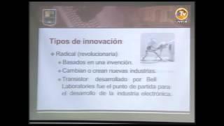 SIMPOSIO INTERNACIONAL DE INGENIERÍA INDUSTRIAL Parte I
