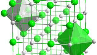 Cobalt(II) oxide | Wikipedia audio article