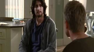 One Tree Hill - 501 - Lucas & Nathan - [Lk49]
