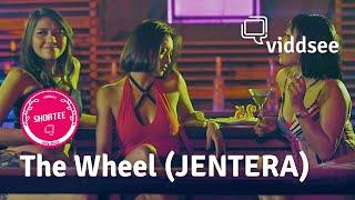 The Wheel (JENTERA) - Indonesian Sci-Fi Drama Short Film // Viddsee.com