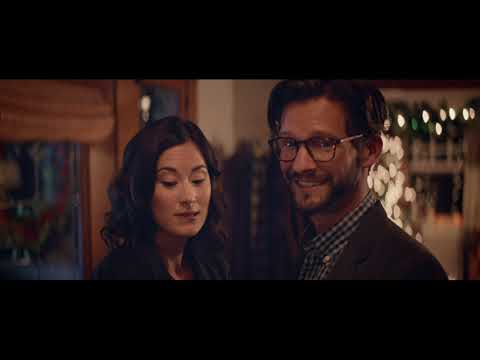 """""""Memorable Christmas"""" :30 Commercial from Kay Jewelers"""
