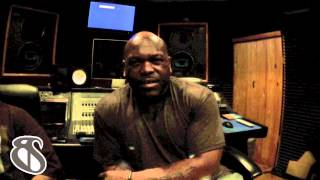 TheBeeShine.com: DJ Premier & Bumpy Knuckles speak on KoleXXXion