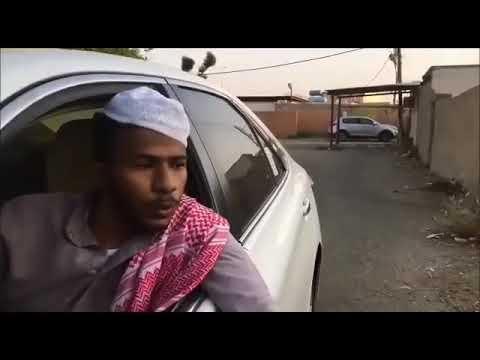 الدرباوي اذا شاف ورع بالشارع thumbnail