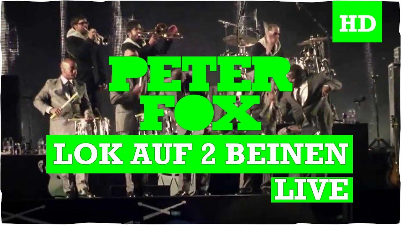 peter-fox-lok-auf-zwei-beinen-live-aus-berlin-peter-fox