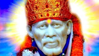 Ekbar Jana Hi Jana Sai Ki Nagariya - Saibaba, Hindi Devotional Song