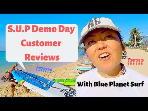 demo-day-customer-reviews-(blue-planet-surf)