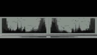 NERD - Lapdance / Paul Oakenfold Remix / Swordfish / HD