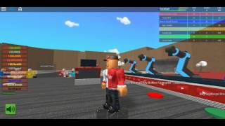 The Diamond Minecart? | Roblox Youtubers Tycoon