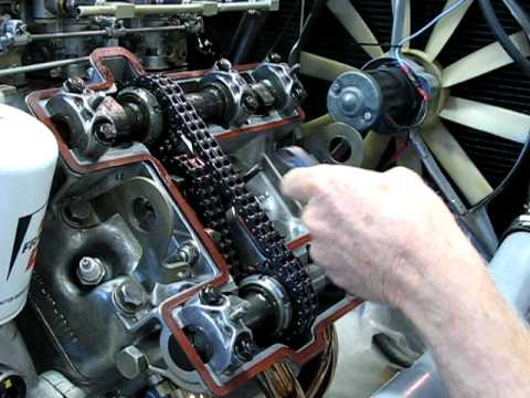 Westerbeke Wiring Diagram also V Twin Engine Design moreover Ford 5 4 Engine Diagram together with Dodge Stealth 3 0 Dohc Engine Diagram additionally 3dcarshows. on maserati wiring diagram