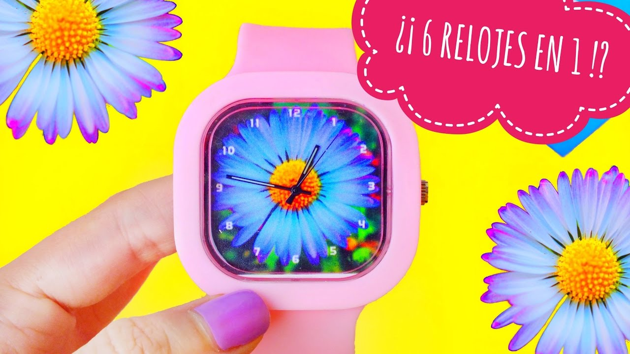 Blend Unboxing Custom WatchesGift Idea Christmas For ZOiwPTuXk