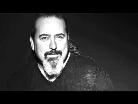 Composer Interview: Tree Adams