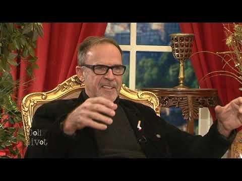 Goli Zivot - Frano Lasic - (TV Happy 2013)
